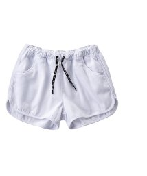 ROXY/ロキシー/レディス/LINE UP PANTS/502402110