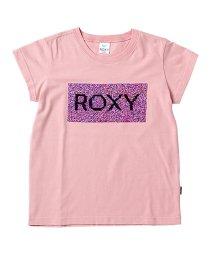 ROXY/ロキシー/キッズ/MINI GLITTER/502402117