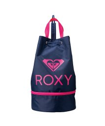 ROXY/ロキシー/キッズ/JUMP IN/502402119