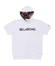 BILLABONG/ビラボン/メンズ/ラッシュガ-ド/502402315