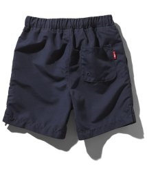 THE NORTH FACE/ノースフェイス/キッズ/WATER SHORT/502402330