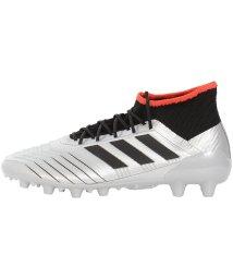 adidas/アディダス/メンズ/プレデター 19.2-ジャパン HG/AG/502402366