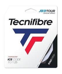 tecnifibre/テクニファイバー/ICE CODE 1.25/502402390