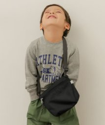 URBAN RESEARCH DOORS(Kids)/【予約】hellolulu×DOORS 別注キッズショルダーバッグ(KIDS)/502402508
