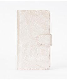 GRACE CONTINENTAL/Mobile Case S-19SS/502402853