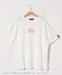 Lovetoxic/カタカナTシャツ/502393968