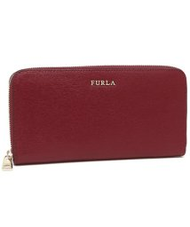 FURLA/フルラ 長財布 レディース FURLA 921768 PR82 B30 CGQ レッド/502401506