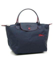 Longchamp/ロンシャン ハンドバッグ レディース LONGCHAMP 1621 619 556 ネイビー/502401594