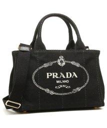 PRADA/プラダ トートバッグ ショルダーバッグ レディース PRADA 1BG439 ZKI/502401645