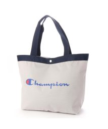 Champion/チャンピオン Champion トートバッグ (グレー)/502404666