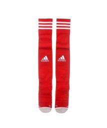 adidas/アディダス adidas サッカー/フットサル ストッキング adiソックス18 CF3577/502405298
