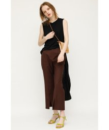 SLY/BACK LONG TOPS/502408834