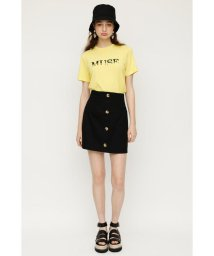 SLY/H/W FRONT BUTTON S/SK/502408839