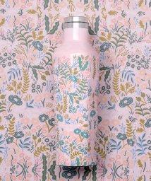 haco!/RIFLE PAPER CO.× CORKCICLE. CANTEEN 16oz/470ml/502382582
