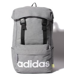 ACE/ business&casual/【adidas】バックスタイプ バックパック 47952/502394117