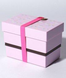 fafa/【MIAM】LUNCH BOX           /502394157