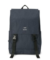 BEAVER/anello/アネロ BackPack/フラップバックパック 《AT-H1151》/502409459