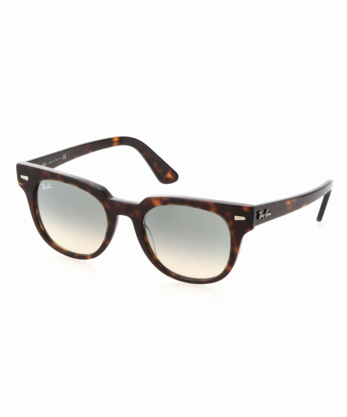 RAY BAN/レイバン  RB2168