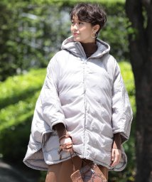 Ray BEAMS/Marmot × Ray BEAMS / 別注 ポンチョ/502411344
