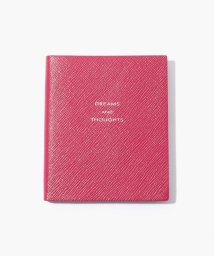 TOMORROWLAND GOODS/SMYTHON DREAMS AND THOUGHT ノートブック/502411376
