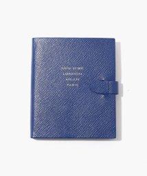 TOMORROWLAND GOODS/SMYTHON NY LONDON MILAN PARIS ノートブック/502411378
