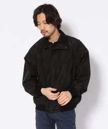 RAWLIFE/Gymphlex/ジムフレックス/CUP IN SHOULDER JACKET/キャップインショルダージャケット/502411990