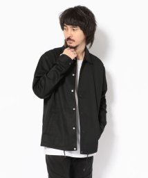 RAWLIFE/RAWLIFE original/ロウライフ オリジナル/coach jacket/コーチジャケット/502412101