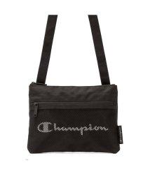Champion/チャンピオン Champion ソルト ショルダー 62163/502413537