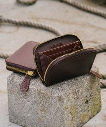 MURA/MURA 財布 メンズ コインケース スキミング防止 イタリアンレザー ブライドルレザー/502413591
