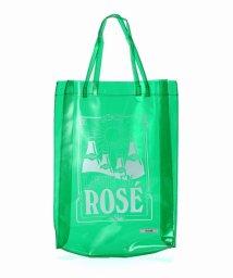 JOURNAL STANDARD/【BLOUSE/ブラウス】 LA VIE EN ROSE BAG:バッグ/502413721