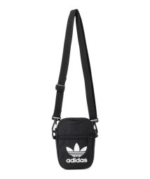 こどもビームス/adidas / FEST TRF BAG 19/502367456