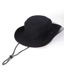 BENETTON (mens)/メンズ無地マリンハット・帽子(サーフハット)/502384624
