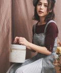 Noela/【TVドラマ着用】ミニドラムBAG/502417497