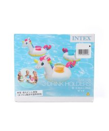 SPORTS DEPO/アルペンセレクト Alpen select レジャー用品 小物 UNICORN DRINK HOLDER (3pcs per set) Age 3+ 57506/502418406