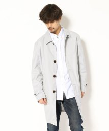 RAWLIFE/G-stage/ジーステージ/stretch soutien collar coat/502419848