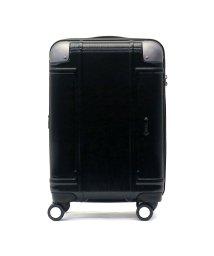 Z.N.Y/Z.N.Y スーツケース ゼットエヌワイ キャリーケース ミネオラ キャリーバッグ 機内持ち込み エキスパンダブル 34L~41L 1~3泊 06521/502420653