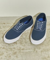 BEAUTY&YOUTH UNITED ARROWS/【別注】 <SPERRY TOP-SIDER> CVO/スニーカー/502420959