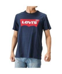 MAC HOUSE(men)/Levi's バットウイングTシャツ 17783-37383940/502421077