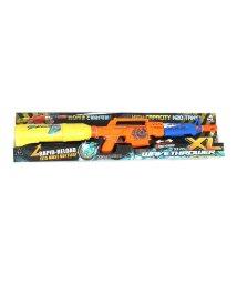 SPORTS DEPO/アルペンセレクト Alpen select ジュニア レジャー用品 玩具 72262/502421415