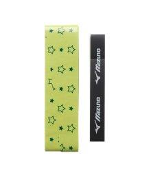MIZUNO/ミズノ MIZUNO テニス グリップテープ グリップテープ(スタープリント) 63JYA84336/502422545