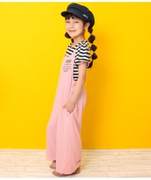 ANAP KIDS/カットソーサロペット/502399124