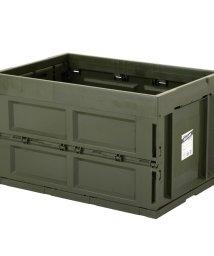 TIMELESS COMFORT/molding コンテナボックス L 50L/502424662