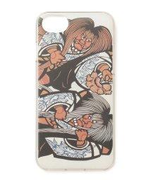 Adam et Rope Le Magasin/【NEO MINGEI】iPhone6,7,8 スマートフォンケース/502424791