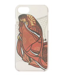 Adam et Rope Le Magasin/【NEO MINGEI】iPhone6,7,8 スマートフォンケース/502424791