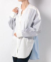 en recre/【Special Price】【HOOCHIE COOCHIE】ブラウス /502392440
