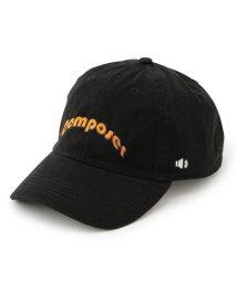 JUNRed/SASUKE CAP/502424918