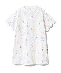 gelato pique Kids&Baby/【KIDS】アイスクリームアニマル kids ドレス/502426590