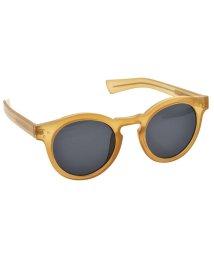 cream dot/2typeから選べるボスリントンフレームのサングラス/502427601