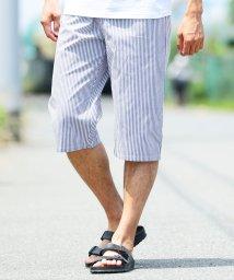 JIGGYS SHOP/ステテコ / 綿 シャレテコ 紳士 肌着 快適 メンズ 膝丈/502427973