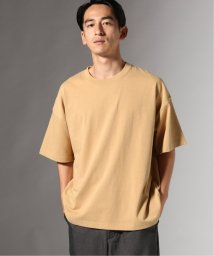 JOURNAL STANDARD/recover 30//ドロップTシャツ/502428080